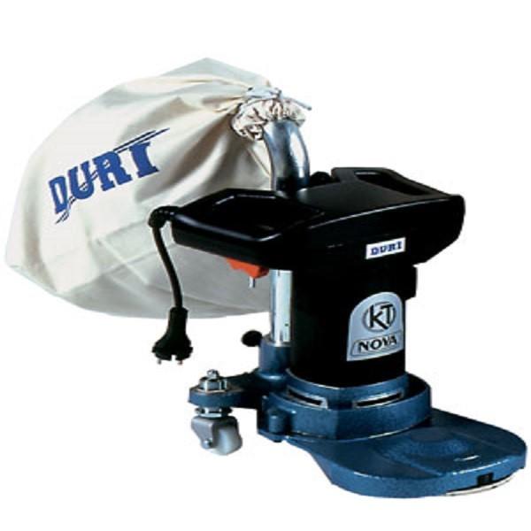 flytspackel pump hyra